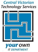 Welcome to Central Victorian Technology Services (CVTS)