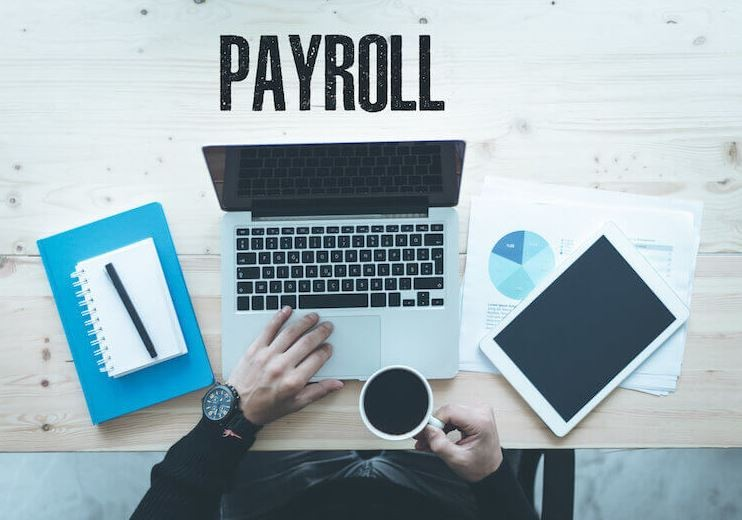 Single Touch Payroll reporting starts from 1 July 2018