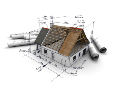 Thinking of Renovating Your Investment Property?