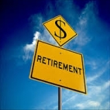 Spending Patterns in Retirement