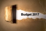 2017-18 Federal Budget: What it means for you